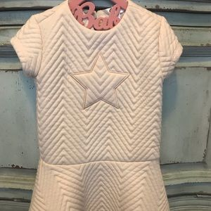 PL Kids Trendy Dress